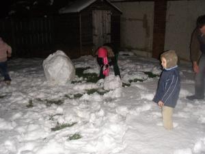 snowoman-0041